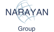 Narayan Groups